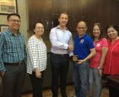 NPC – MEDGATE PHILS. PARTNERSHIP.